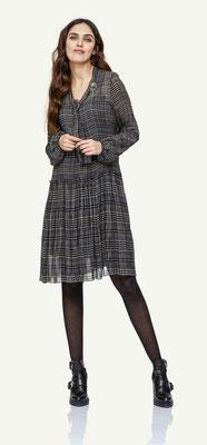 Dress 133-2