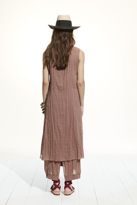 Dress 18GU 7504