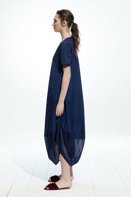 Dress 14H0 3183