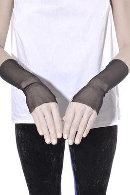 Arm Cuffs 180701172