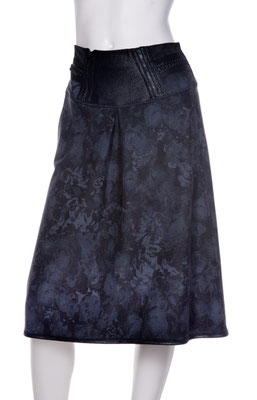 Skirt 336-9