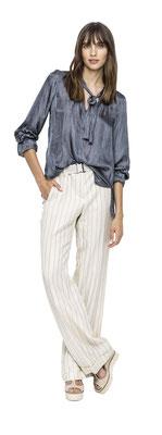 Blouse 207-30  Pants 202-23