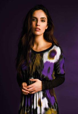 Dress 158-17