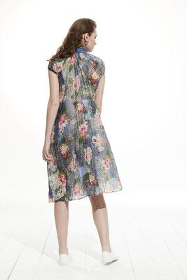 Dress 67D0 9716