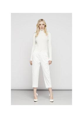 Pants 06L02545, Sweater M5709500