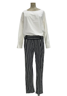 Shirt 594-964, Pants 335-952