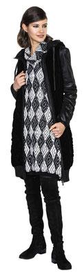 Longjacket 325-17, Dress 315-2