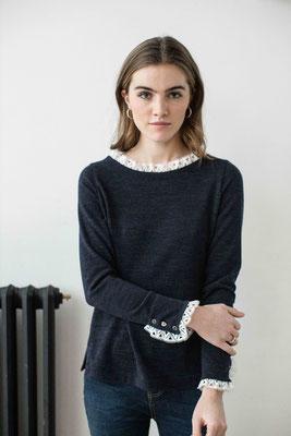 Sweater 2101 Nalya