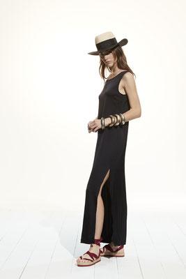 Dress 1790 6676