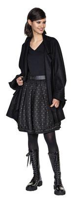 Dress 304-4, Jacket 332-24, Belt 3026-99
