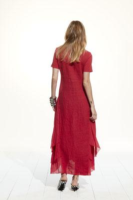 Dress 148U 7023