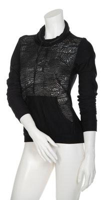 Sweater 320-11