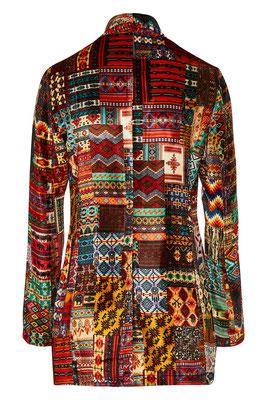 Jacket 164 Josy VE  P13