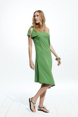 Dress 19A0 8040