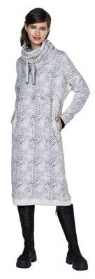 Dress 3501-23, Loop 3009-23