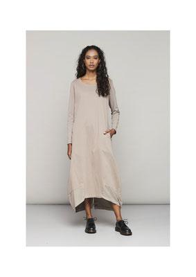 Dress 101U3795