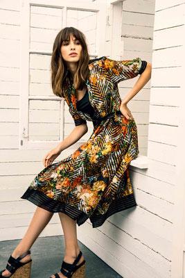 Beate Heymann-S21 Dress 210-10,Underdress 1008-101