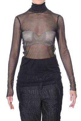 T Shirt 110101192 front