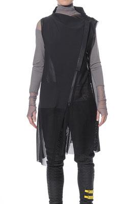 Vest 090501202 front
