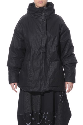 Jacket 070601202 front