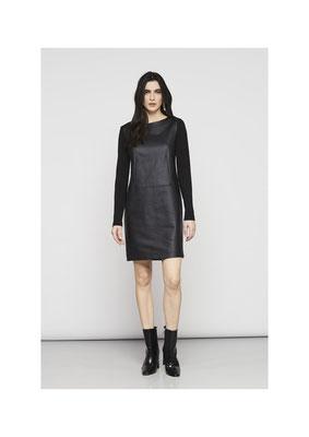 Dress 11X02050
