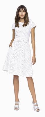Dress 247-35