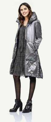 Coat 156-33, Dress 133-2