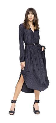 Dress 239-5
