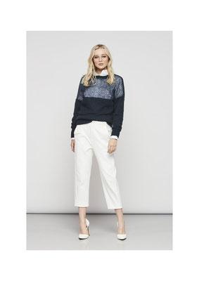 Pants 06L02545, Sweater M5309500