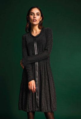 Dress 130-31