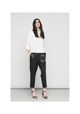 Pants 06R08927, Sweater 45X02545