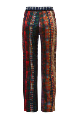 Pants 105 Britta SS P09