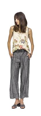 Top 266-25  Pants 204-15