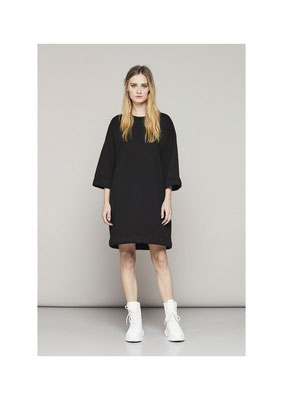 Dress 10HU2554