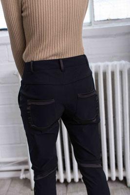 Pants 2065 Eddy