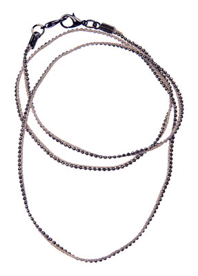 Belt 3024-97