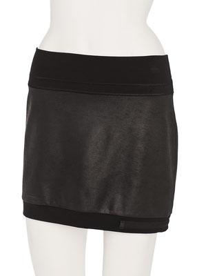 Skirt 1011-101
