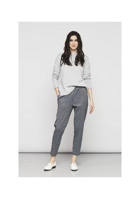 Pants 07B02509, Sweater M5809500