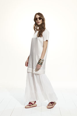 Dress 14MU 6619