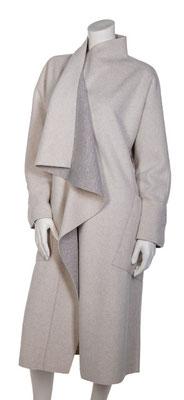 Coat 303-10
