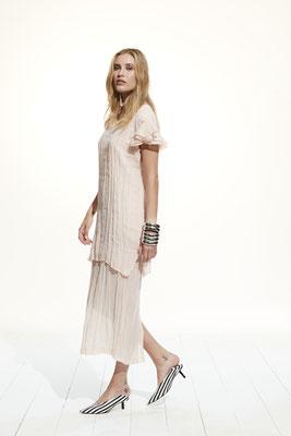Dress 14F0 7027