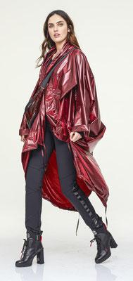 Coat 178-28, Pants 1051-101