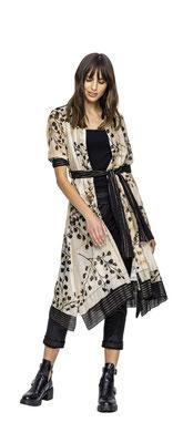 Dress 210-38 Top 1002-101  Jogger 1017-2