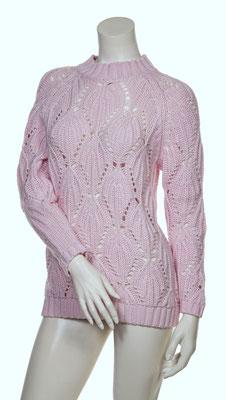 Sweater 3068-39