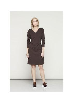 Dress 100U2261