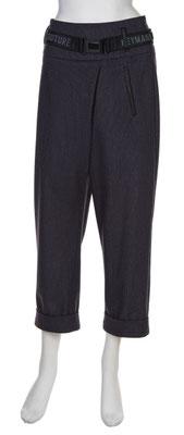 Pants 331-21
