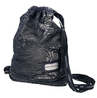 Bag 3010-11