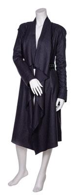 Coat 340-21