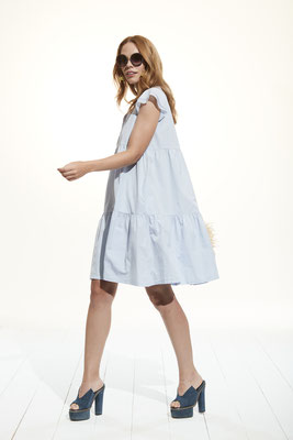 Dress 1830 3183