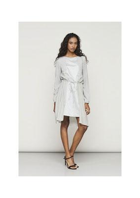 Dress 10G06651